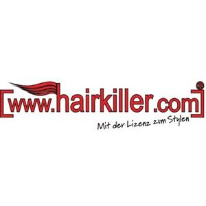 Bild von Hairkiller Inh. Brigitte Knobloch