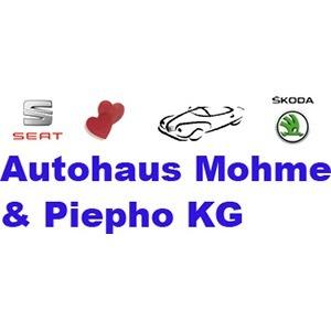 Bild von Autohaus Mohme & Piepho KG