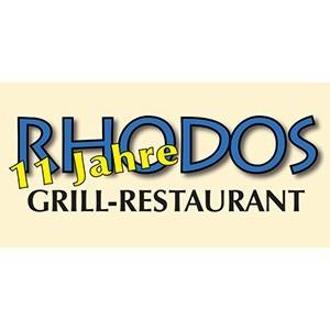 Bild von Grillrestaurant Rhodos Gaststätte