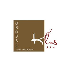 Bild von Große Klus*** Hotel & Restaurant