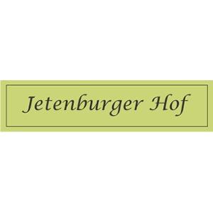 Bild von Hotel Jetenburger Hof Biergarten - Kegelbahn - Partyservice