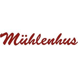 Bild von Restaurant Mühlenhus Deutsche u. Internationale Küche