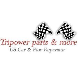 Bild von Tripower Parts & More Autoreparaturen,