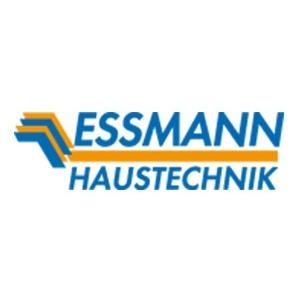 Bild von Essmann Heizungs- u. Sanitärtechnik GmbH & Co.KG