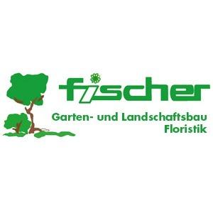 Bild von Fischer Gärtnerei