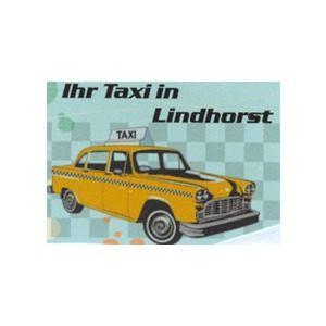 Bild von Taxizentrale Lindhorst Andreas Pruschinski