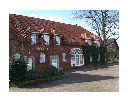 Kundenbild klein 2 Hotel Zum dicken Heinrich***