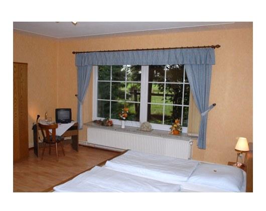 Kundenbild klein 4 Hotel Zum dicken Heinrich***
