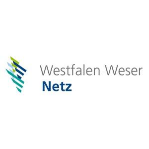Bild von Westfalen Weser Netz GmbH