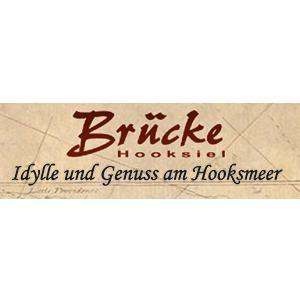 Bild von Brücke Hooksiel - Fischrestaurant -