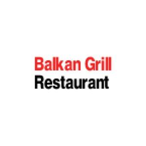 Bild von Balkan Grill Restaurant