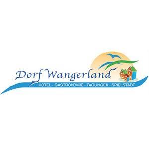 Bild von Gaststätte Dorf Wangerland
