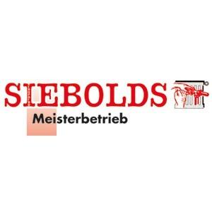 Bild von Siebolds Meisterbetrieb