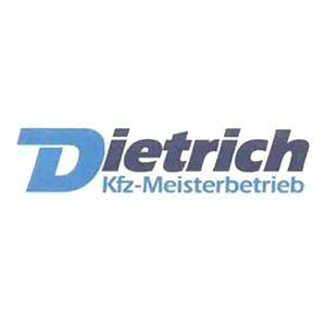 Bild von Kfz-Dietrich GmbH & Co. KG Reparaturen, Pannenhilfe, Gebrauchtwagen