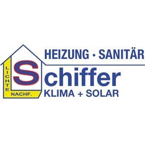 Bild von Lichte Inh. H.J. Schiffer, Heizung-Sanitär-Klempnerei, Sanitärbau