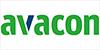 Kundenlogo von Avacon AG