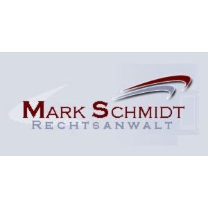 Bild von Schmidt Mark Rechtsanwalt