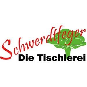 Bild von Schwerdtfeger Günter Tischlerei