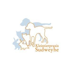 Bild von Kleintierpraxis Sudweyhe K. Meyer-Hennemann, Dr. H. Qualmann