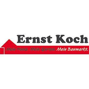 Bild von Koch Ernst GmbH Baustoffe
