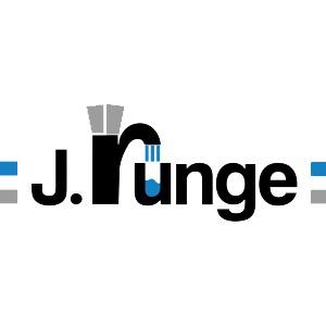Bild von J. Runge Sanitär-Heizung GmbH