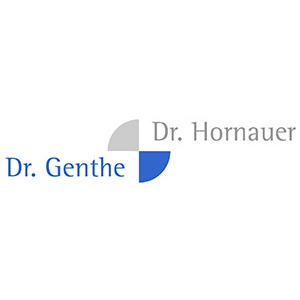 Bild von Dr. Genthe & Dr. Hornauer Rechtsanwälte