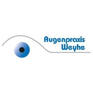 Bild von Dr. Fabia Müller-Groh Augenpraxis Weyhe