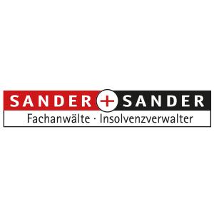 Bild von Sander & Sander Rechtsanwälte und Notar