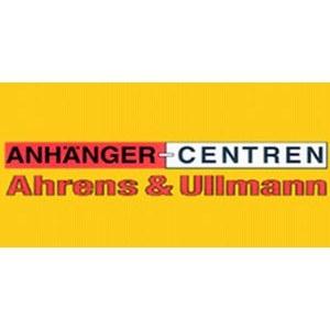 Bild von PKW-Anhänger-Center Ahrens , Ullmann Anhängervertrieb