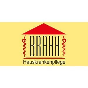 Bild von Pflegedienst Braha GmbH Krankenpflege