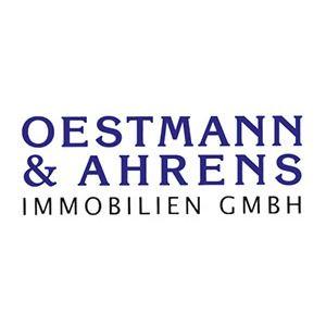 Bild von Oestmann & Ahrens Immobiliengesellschaft mbH