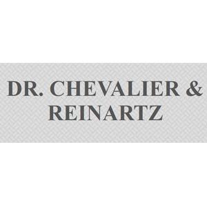 Bild von Rechtsanwälte / Notar Dr. Claus Chevalier