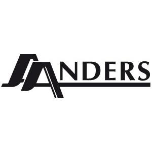 Bild von Autohaus Anders GmbH
