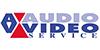 Kundenlogo von Audio-Video-Service GmbH Service & Dienstleistungen Verkauf Videotechnik