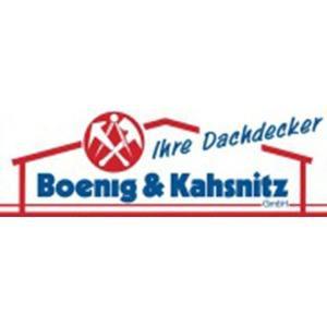 Bild von Boenig & Kahsnitz GmbH