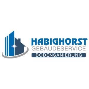 Bild von Habighorst Gebäudeservice GmbH