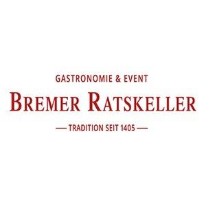 Service GmbH in Bremen Altstadt ⇒ in Das Örtliche