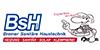 Kundenlogo von Bremer Sanitäre Haustechnik GmbH