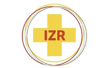 Kundenlogo von Internistisches Zentrum Rheinhausen
