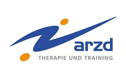 Kundenlogo von ARZD Heiniger & Kalinowski Therapie & Training
