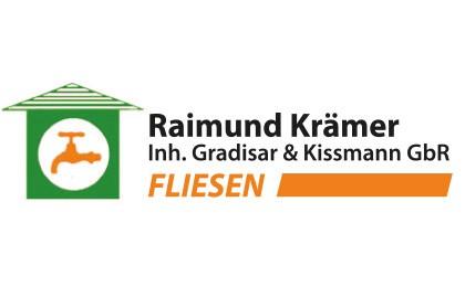 Kundenlogo von Krämer Raimund Ihn. Gradisar & Kissmann GbR