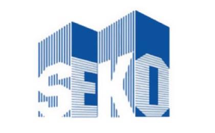 Kundenlogo von SEKO Immobilien Sebastian Koglin e.K.