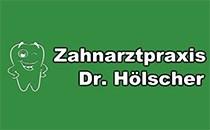 Kundenlogo von Hölscher Dirk Dr. Zahnarzt