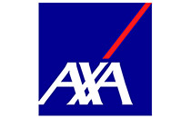 Kundenlogo von AXA / DBV Agreiter & Rose GmbH