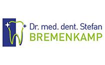 Kundenlogo von Bremenkamp Stefan Dr.med.dent. Zahnarzt