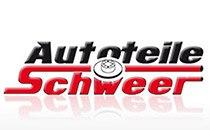 Kundenlogo von Autozubehör Schweer Ersatzteile GmbH