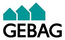 Kundenlogo von GEBAG Duisburger Baugesellschaft mbH