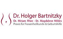 Kundenlogo von Bartnitzky Holger Dr.med. und Rhee Miriam Dr.med.