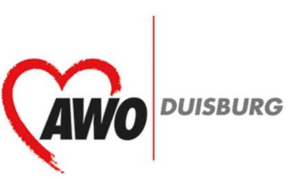 Kundenlogo von Seniorenzentrum AWO-Pflegeplatzvermittlung