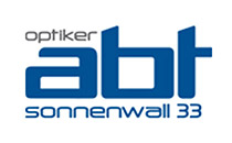 Kundenlogo von ABT GmbH Optiker